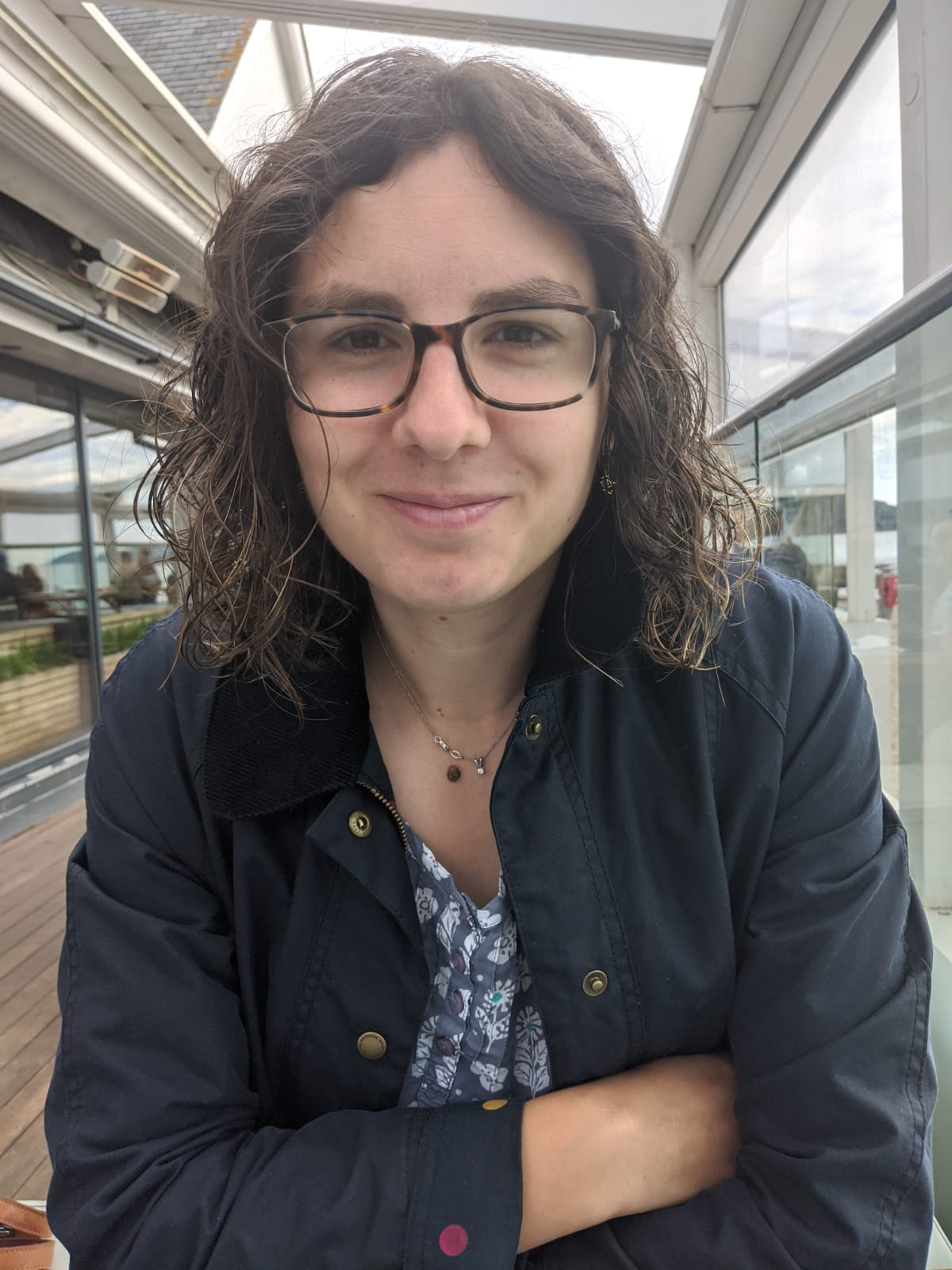 Angela Bilardi